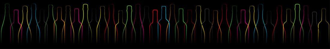 Etichette Vino by Kreattiva